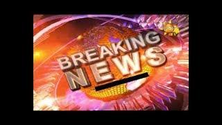 Breaking News 08-04-2020