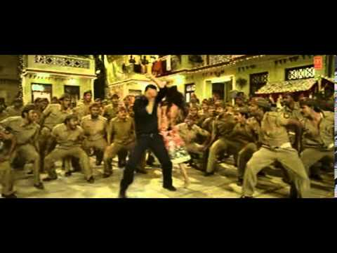 828611pandey Jee Seeti (dabangg 2) (full Video) (lq) (djmaza).mp4 video