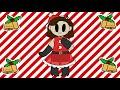 Jin Jin Jingle Bell Meme Merry Christmas Flipaclip mp3