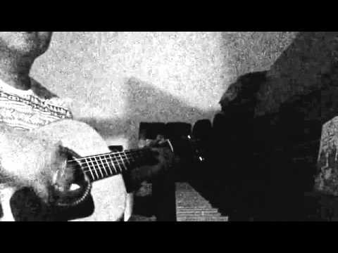 Guiding Light - Foy Vance (cover By Sidney Mohede) video