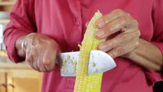 9 Easy Steps on How to Freeze Corn
