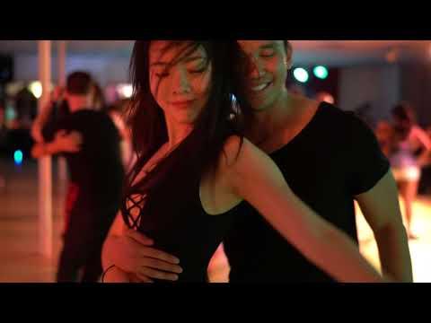 ZESD2018 Social Dances TBT v15 ~ Zouk Soul