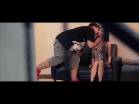Luvlines - Crazymix Ft. Sisa Of Crazy As Pinoy (official Music Video) video