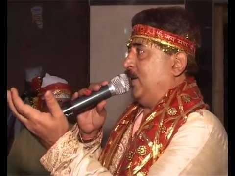Maa Betiyaan Kyu Parai Hai...... Ram Jewani ... Kalakar video