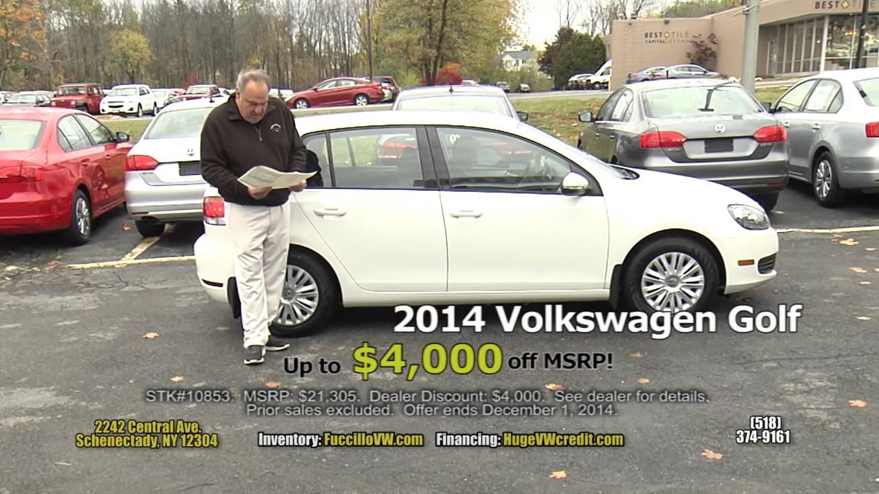 Hyundai For Sale Near Rochester Ny Autos Post