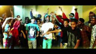 Watch New Boyz Dirty Mind ft Mann video