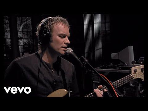 Download Lagu Sting - Shape of My Heart .mp3