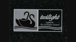 Watch Twilight Singers Into The Street video