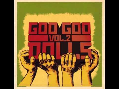Goo Goo Dolls - Truth Is A Whisper