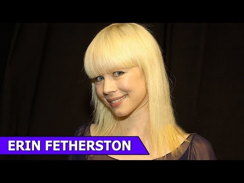 Erin Fetherston | American Fashion Designer | Fashion Memior | Fashion Funky