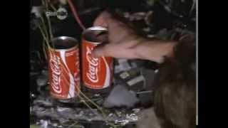 Pink Video - Pink Floyd The Wall Pelicula Completa Subtitulada Español HD.mp4