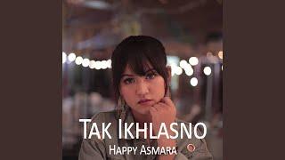 Download lagu Tak Ikhlasno