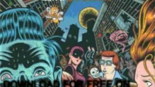 Watch Iggy Pop Brick By Brick video