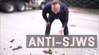 Anti-SJW Cringe Compilation #6