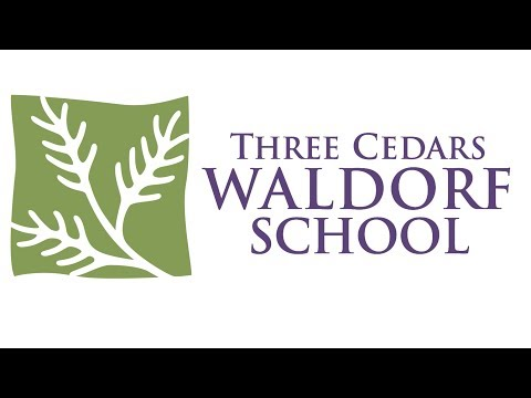 Three Cedars Waldorf School - 03/28/2014