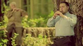 Jivan Gasparyan & Jivan Gasparyan JR  - Improvisation