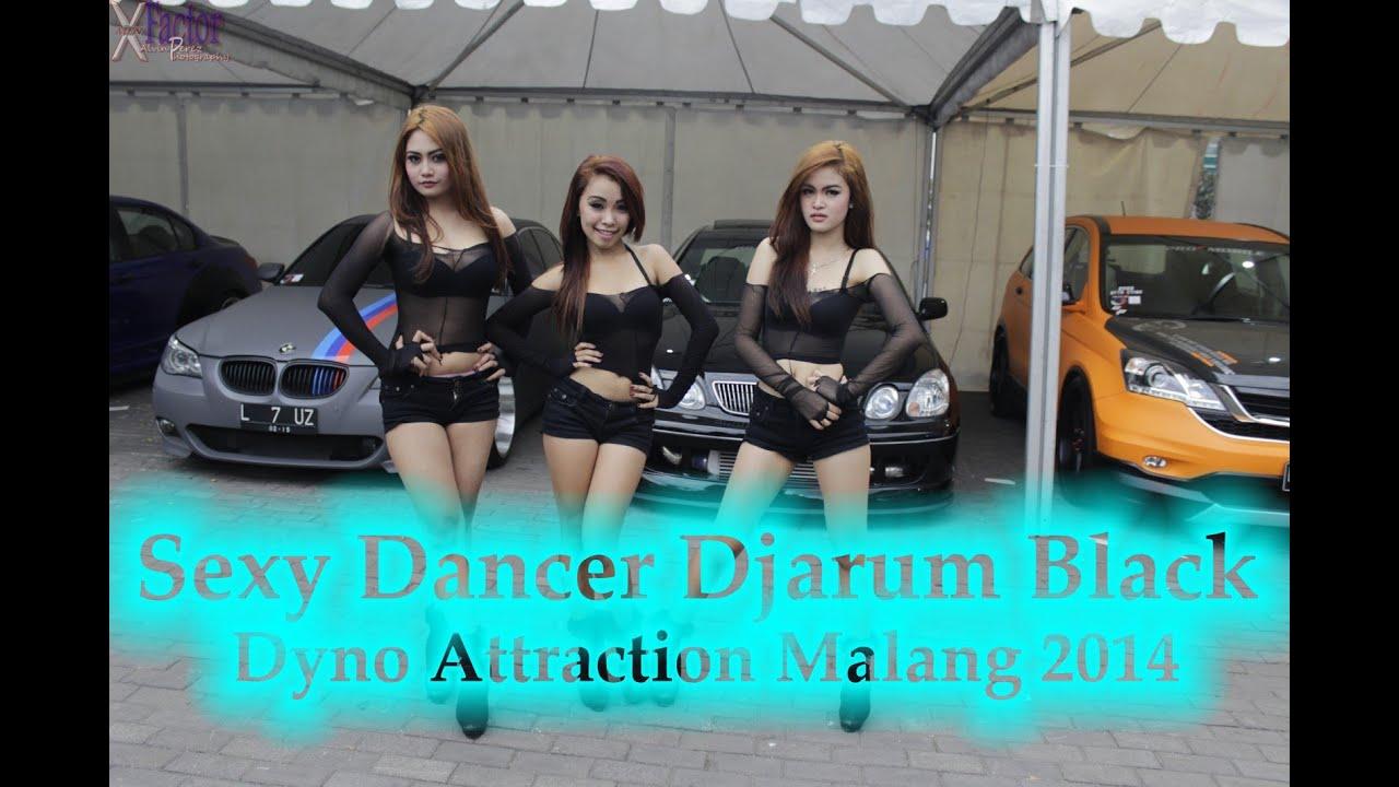 Dyno Attraction 2014 Attraction Malang 2014 3