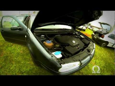 VW Golf 1.6 SR 2001 R$ 16.900 - Classificados Automotivo