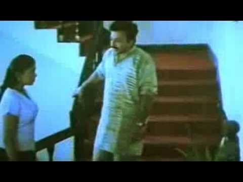 Roja Puthu Roja Tamil Part   03 video
