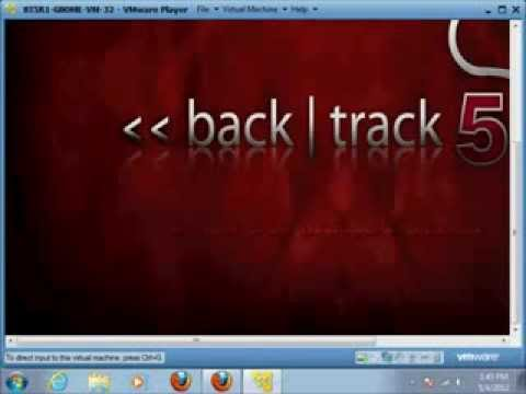 WiFi Hacking Tips Tricks and Techniques  WPA WPA2 Wireless Cracking or Hacking Step by Step 100% War