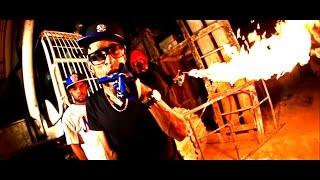 Ito Ogamy S.D.C. - Codigo sin mediante Video Oficial