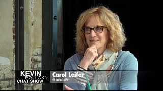KPCS: Carol Leifer #259