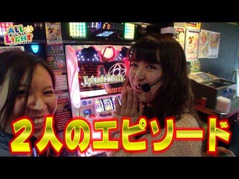 #55 魔法少女まどか マギカ