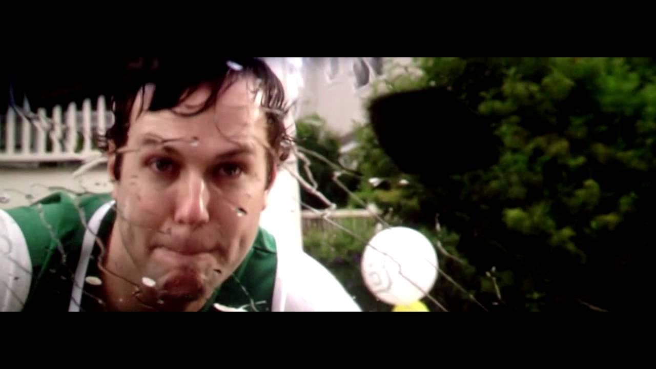 Grown ups 2 car wash dance scene lolol - YouTube Adam Sandler Youtube
