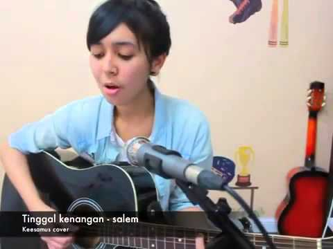 Thai lady malay song