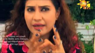 Tharu Niwadu Gihin - Nayana Kumari - 13th November 2015