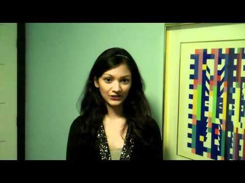 Maheen's Jolkona 12 Days Of Giving Campaign video