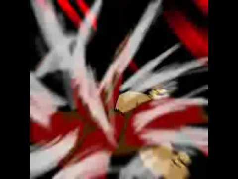 リアルドラえもん「超人類」第2話 リアルアンパンマン 動画