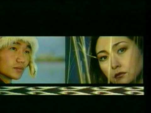 kazakh - kuralay Music Videos