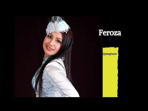 Feroza