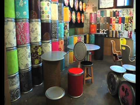 trendy tub youtube. Black Bedroom Furniture Sets. Home Design Ideas