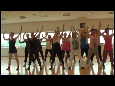 Il video del flash mob della Convocazione RnS