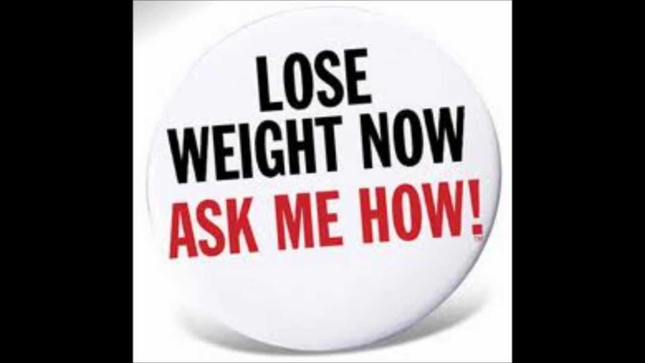 Mens health fat loss supplements