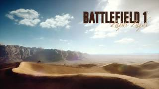 Battlefield 1 - Girl Voice Soundtrack (HQ DOWNLOAD)