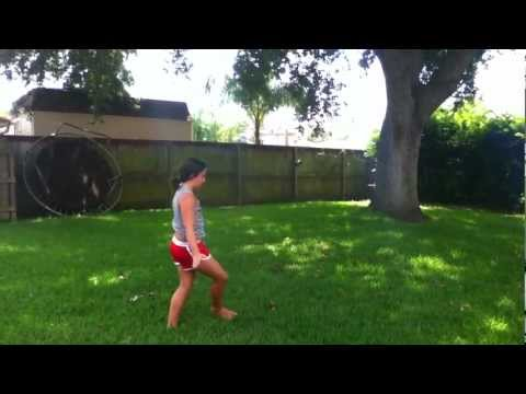 easy and fast cool steps to do a cartwheel.mp3