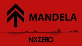 NX Zero - Mandela [Moving Cover]