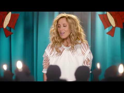 Lara Fabian - Quand Je Ne Chante Pas
