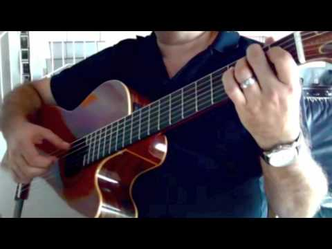 Jose Ferrer - Tango