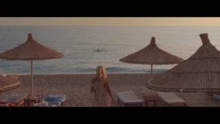 Bardhi Plaku - KACURRELE (Official Video HD)