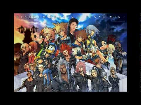 You Rock My World Michael Jackson Album. This is a mash-up of Michael Jackson#39;s quot;You Rock My Worldquot; and quot;Cavern of Remembrancequot; from Kingdom Hearts II: Final Mix+. Yeah, this isn#39;t as impressive as