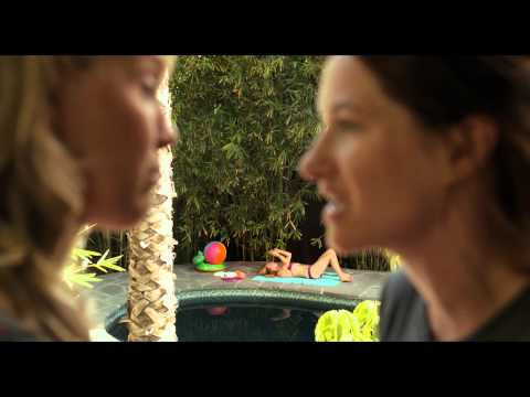 Afternoon Delight - Trailer
