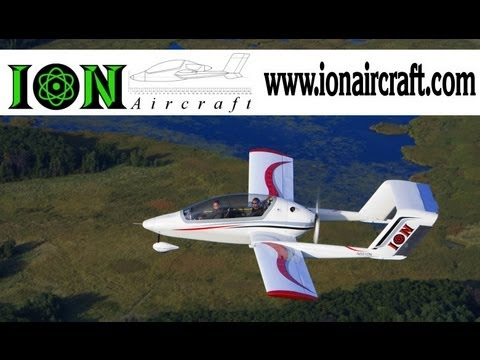 Kit Light Sport Aircraft Light Sport Aircraft