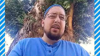 Video: In Deuteronomy 18:18, a 'Prophet like Moses' was Joshua, not Jesus or Muhammad - Peleh Ben Avraham