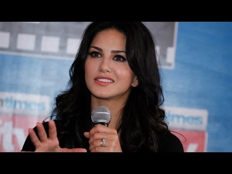 Stars In The City | Sunny Leone | MTV Splitsvilla 7