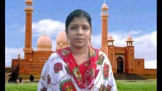 asif bangla song - Prothom Premer Kotha Bhola Jaina ?