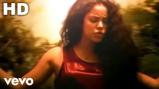 Shakira Video - Shakira - Estoy Aquí